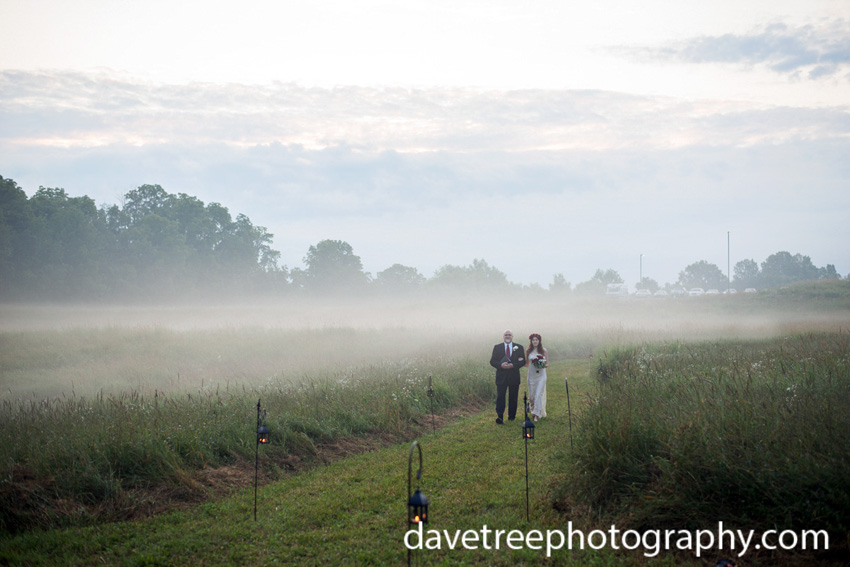 bohemian-celtic-irish-sunrise-wedding-angola-indiana-wedding-photographers-14