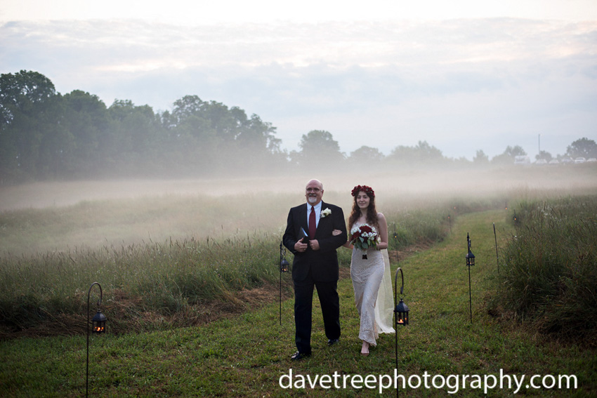 bohemian-celtic-irish-sunrise-wedding-angola-indiana-wedding-photographers-15