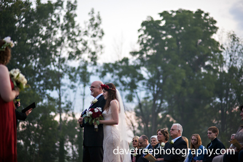 bohemian-celtic-irish-sunrise-wedding-angola-indiana-wedding-photographers-16