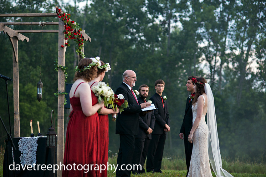 bohemian-celtic-irish-sunrise-wedding-angola-indiana-wedding-photographers-17