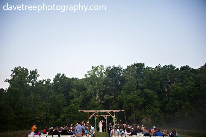 bohemian-celtic-irish-sunrise-wedding-angola-indiana-wedding-photographers-18