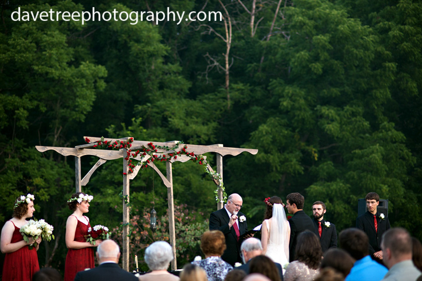 bohemian-celtic-irish-sunrise-wedding-angola-indiana-wedding-photographers-19