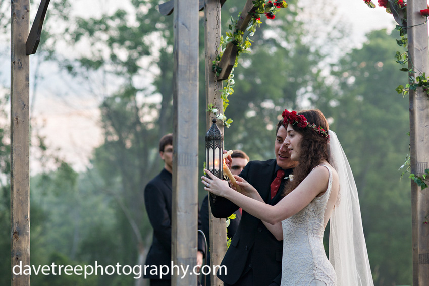 bohemian-celtic-irish-sunrise-wedding-angola-indiana-wedding-photographers-20