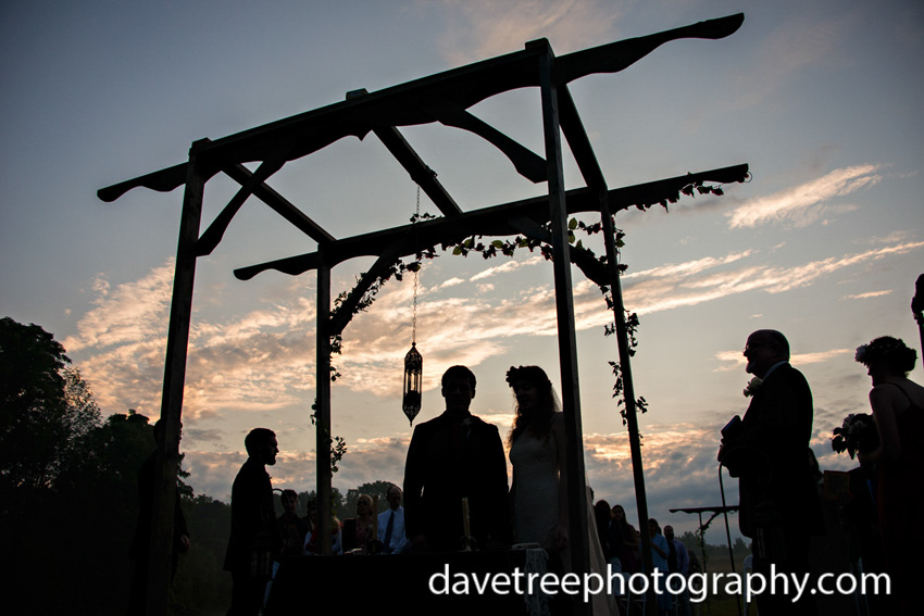 bohemian-celtic-irish-sunrise-wedding-angola-indiana-wedding-photographers-22