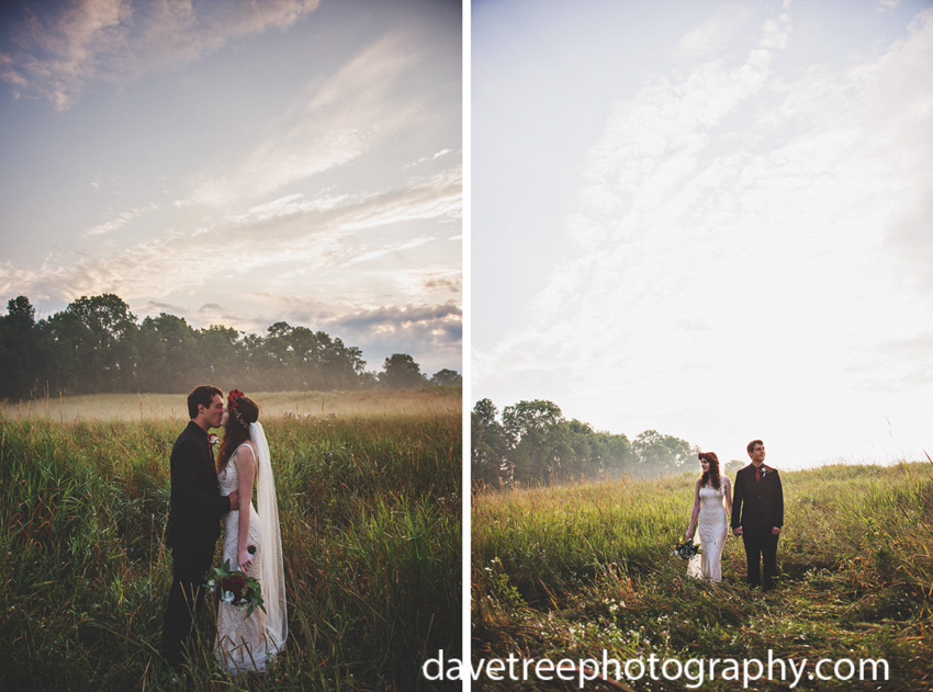bohemian-celtic-irish-sunrise-wedding-angola-indiana-wedding-photographers-23