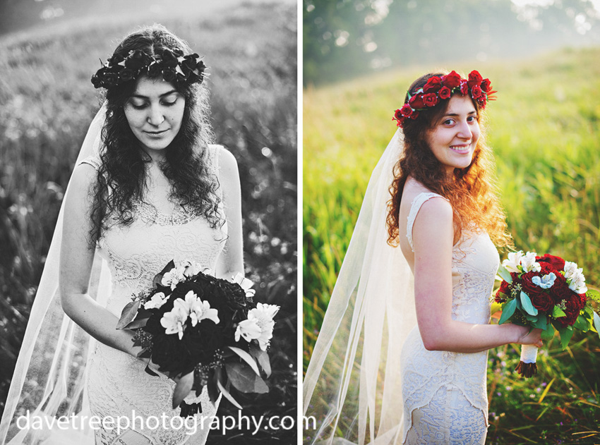 bohemian-celtic-irish-sunrise-wedding-angola-indiana-wedding-photographers-24
