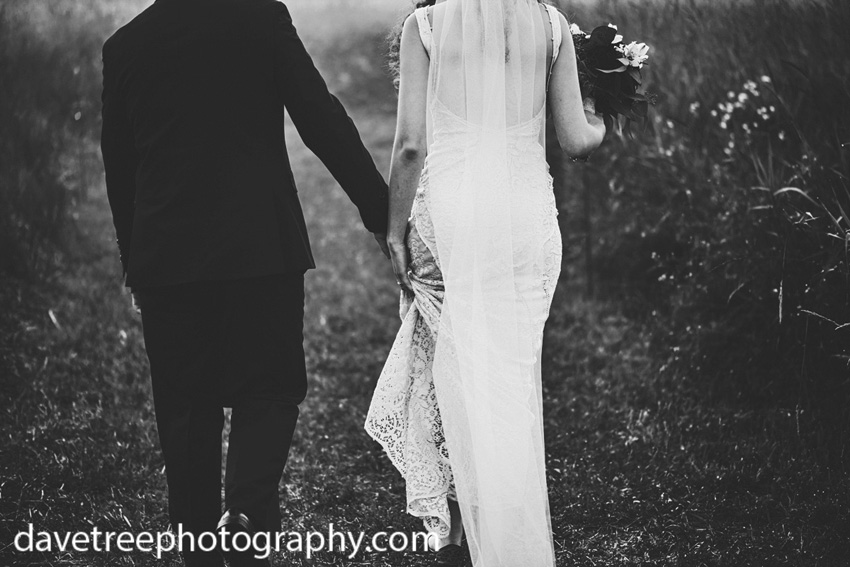 bohemian-celtic-irish-sunrise-wedding-angola-indiana-wedding-photographers-25