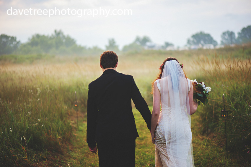 bohemian-celtic-irish-sunrise-wedding-angola-indiana-wedding-photographers-26