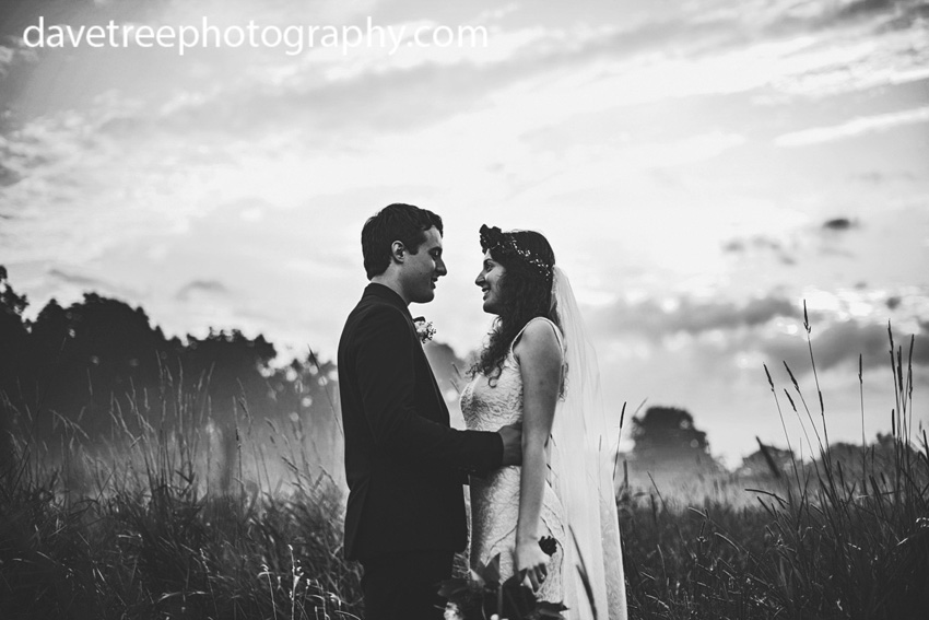 bohemian-celtic-irish-sunrise-wedding-angola-indiana-wedding-photographers-27