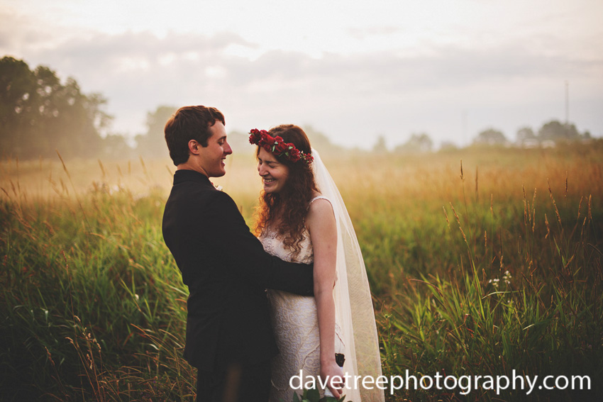 bohemian-celtic-irish-sunrise-wedding-angola-indiana-wedding-photographers-28