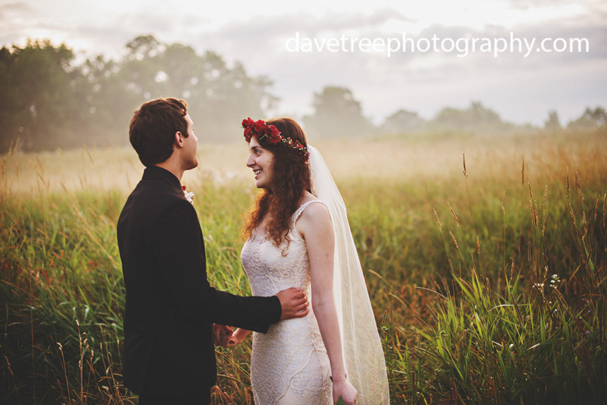 bohemian-celtic-irish-sunrise-wedding-angola-indiana-wedding-photographers-29