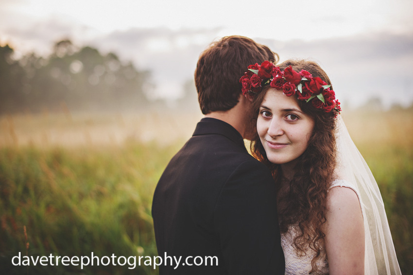 bohemian-celtic-irish-sunrise-wedding-angola-indiana-wedding-photographers-30