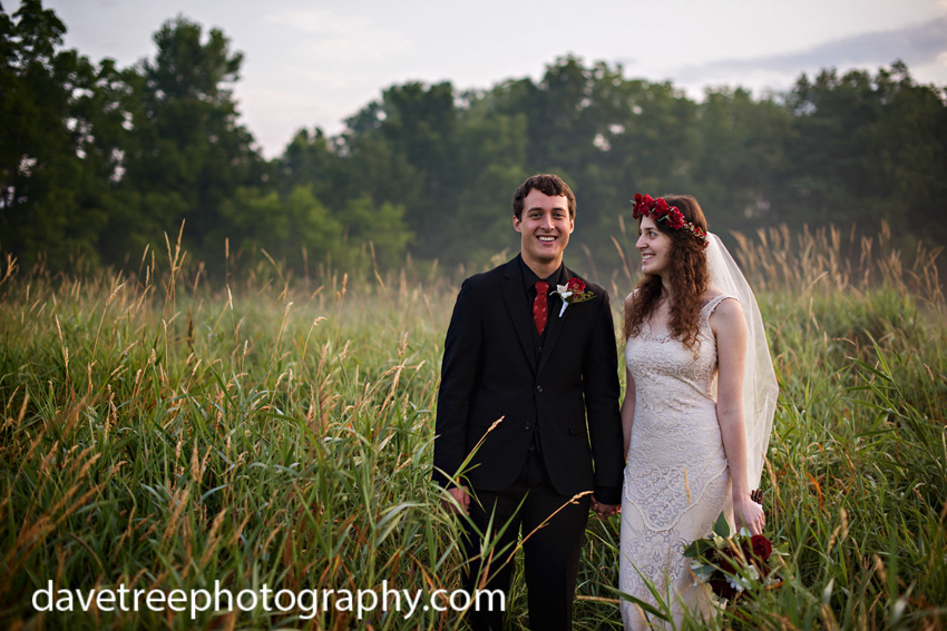 bohemian-celtic-irish-sunrise-wedding-angola-indiana-wedding-photographers-31