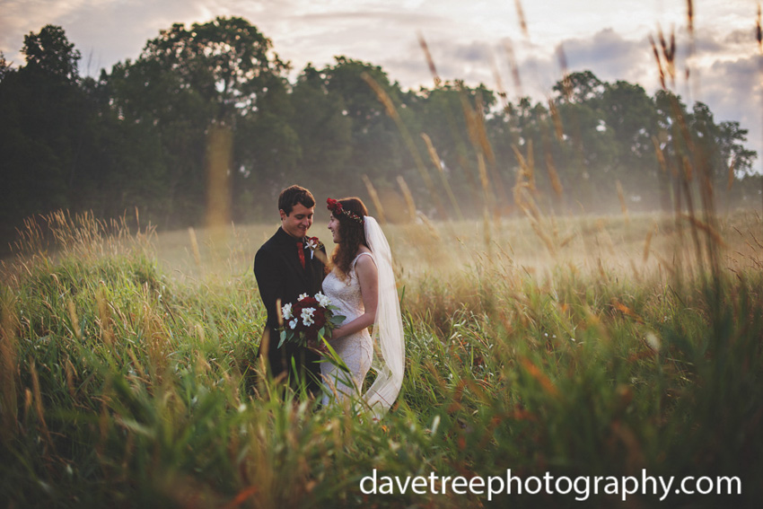 bohemian-celtic-irish-sunrise-wedding-angola-indiana-wedding-photographers-32