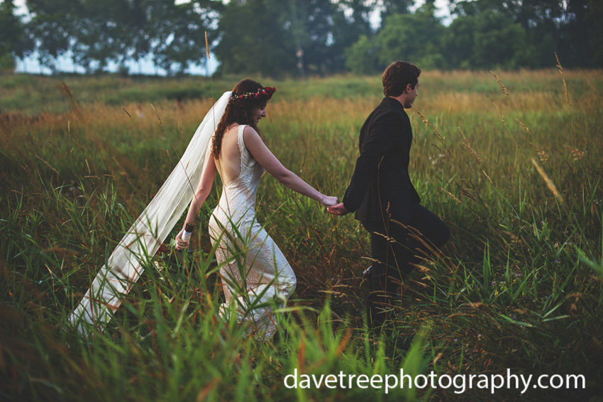 bohemian-celtic-irish-sunrise-wedding-angola-indiana-wedding-photographers-33