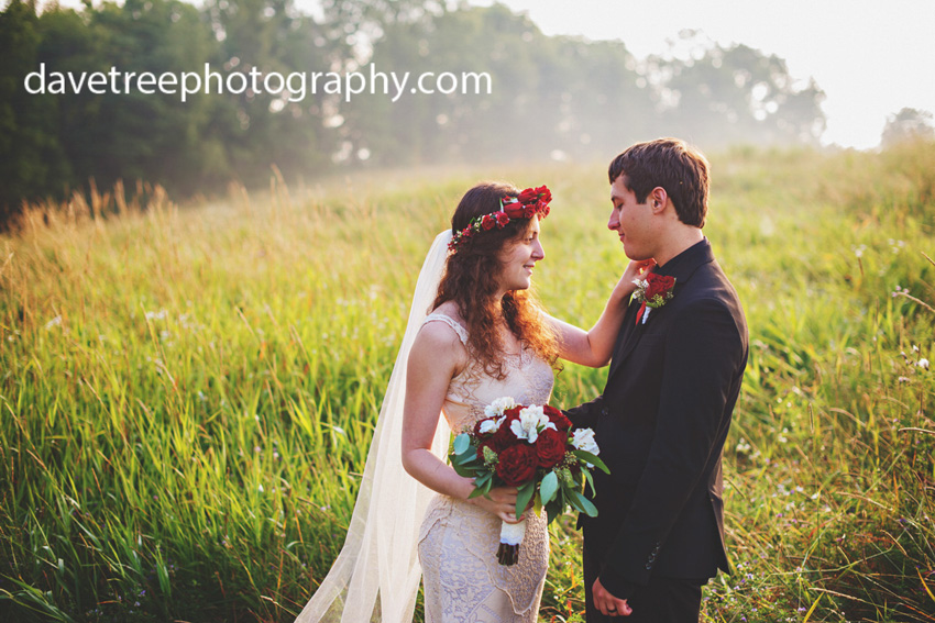 bohemian-celtic-irish-sunrise-wedding-angola-indiana-wedding-photographers-35