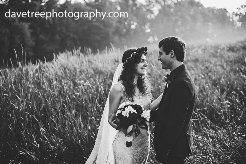 bohemian-celtic-irish-sunrise-wedding-angola-indiana-wedding-photographers-36