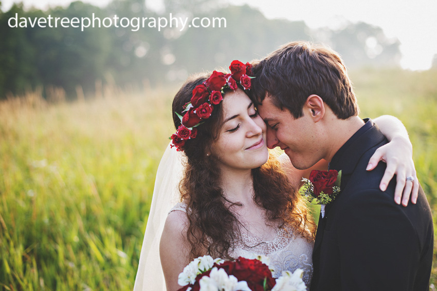 bohemian-celtic-irish-sunrise-wedding-angola-indiana-wedding-photographers-37