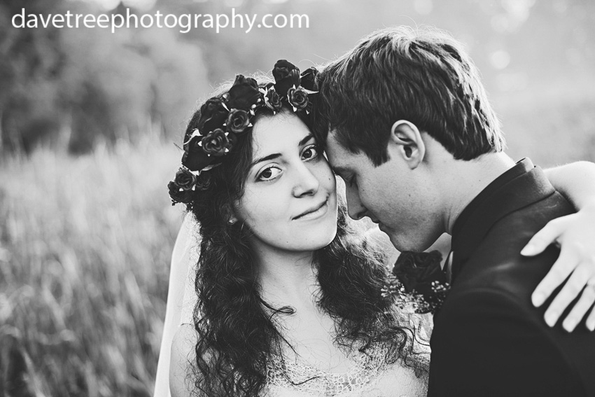bohemian-celtic-irish-sunrise-wedding-angola-indiana-wedding-photographers-38