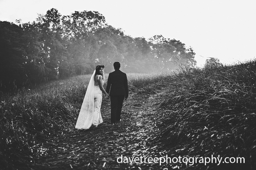 bohemian-celtic-irish-sunrise-wedding-angola-indiana-wedding-photographers-39