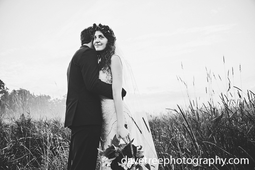 bohemian-celtic-irish-sunrise-wedding-angola-indiana-wedding-photographers-40