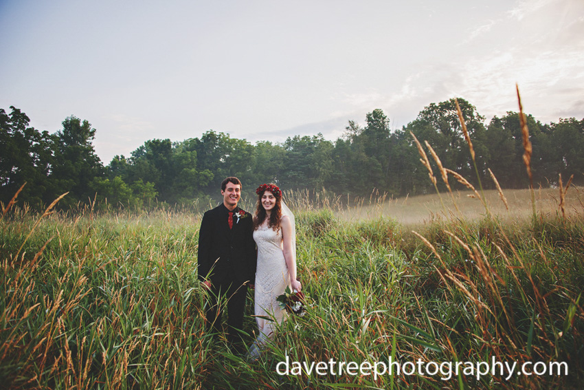 bohemian-celtic-irish-sunrise-wedding-angola-indiana-wedding-photographers-41