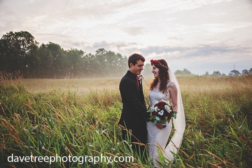 bohemian-celtic-irish-sunrise-wedding-angola-indiana-wedding-photographers-42