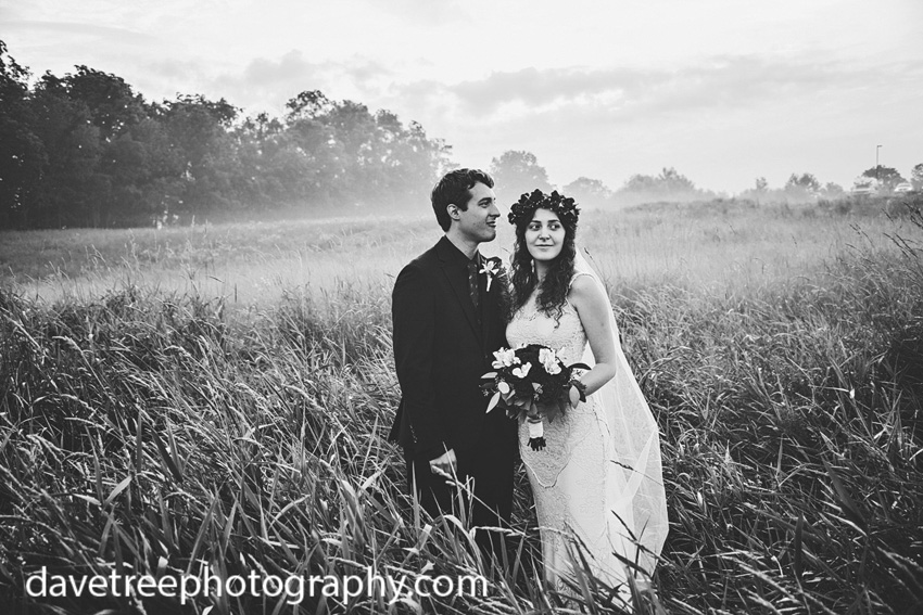 bohemian-celtic-irish-sunrise-wedding-angola-indiana-wedding-photographers-43