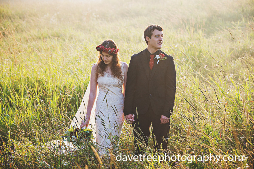 bohemian-celtic-irish-sunrise-wedding-angola-indiana-wedding-photographers-44