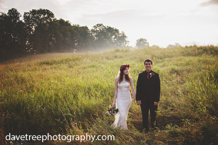 bohemian-celtic-irish-sunrise-wedding-angola-indiana-wedding-photographers-45