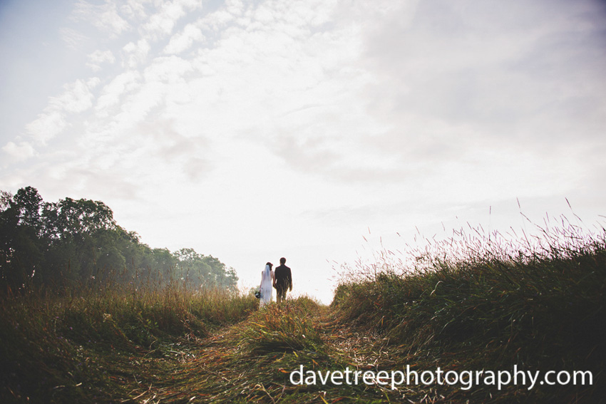 bohemian-celtic-irish-sunrise-wedding-angola-indiana-wedding-photographers-47