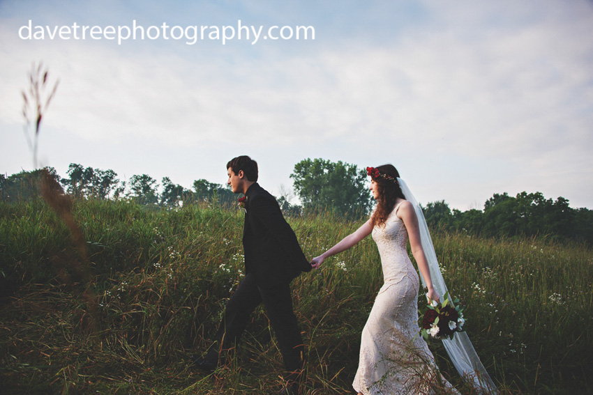bohemian-celtic-irish-sunrise-wedding-angola-indiana-wedding-photographers-48