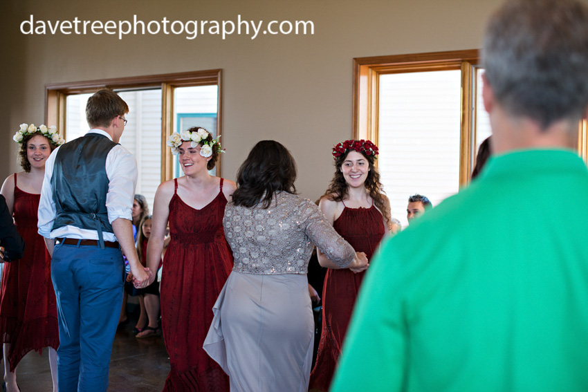 bohemian-celtic-irish-sunrise-wedding-angola-indiana-wedding-photographers-53