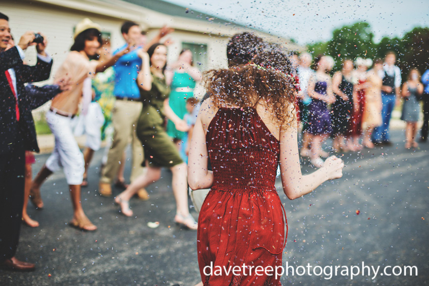 bohemian-celtic-irish-sunrise-wedding-angola-indiana-wedding-photographers-66