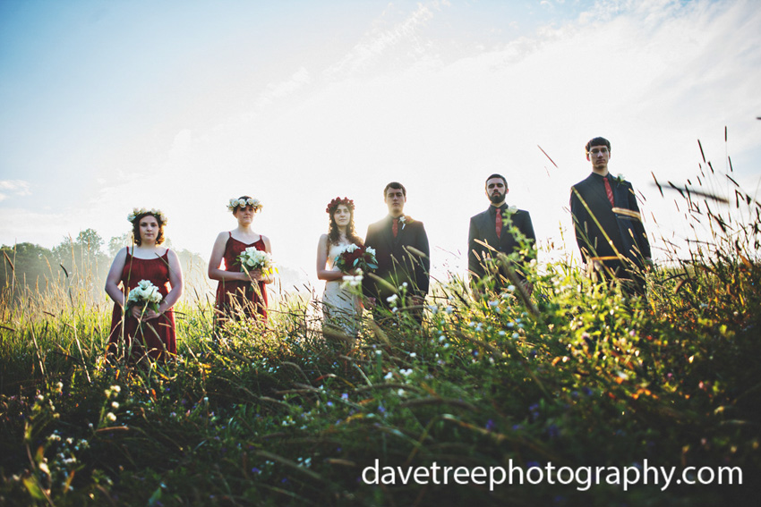 bohemian-celtic-irish-sunrise-wedding-angola-indiana-wedding-photographers-71