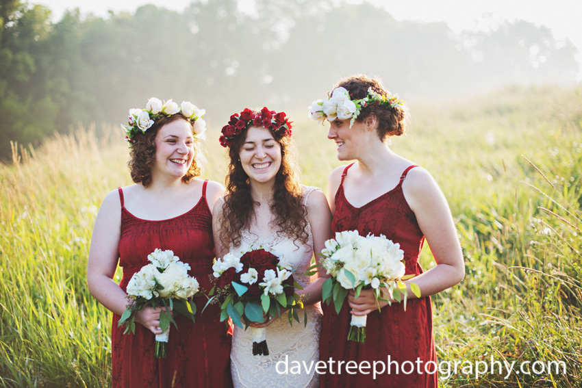 bohemian-celtic-irish-sunrise-wedding-angola-indiana-wedding-photographers-73