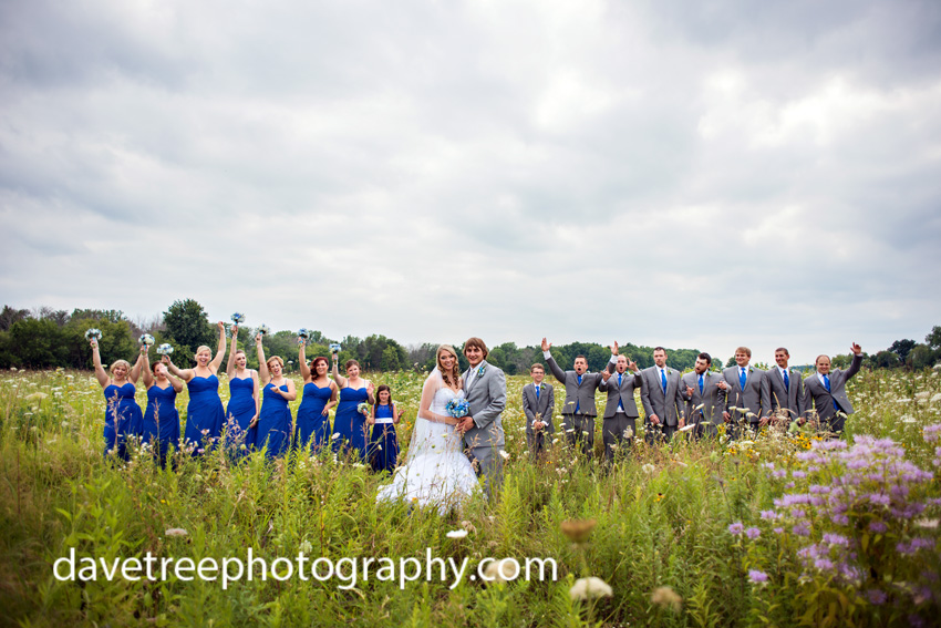 detroitlionsinspiredweddingsaginawmichiganweddingphotographers097