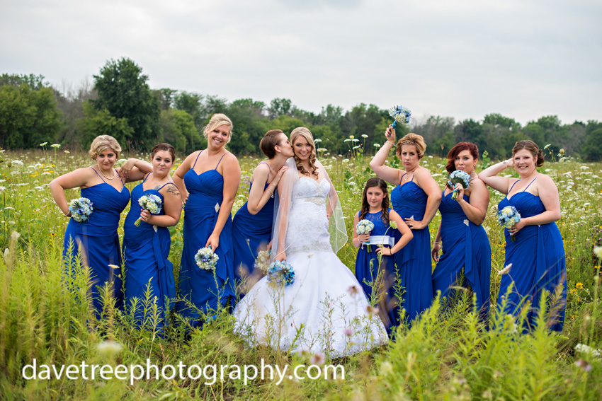 detroitlionsinspiredweddingsaginawmichiganweddingphotographers099