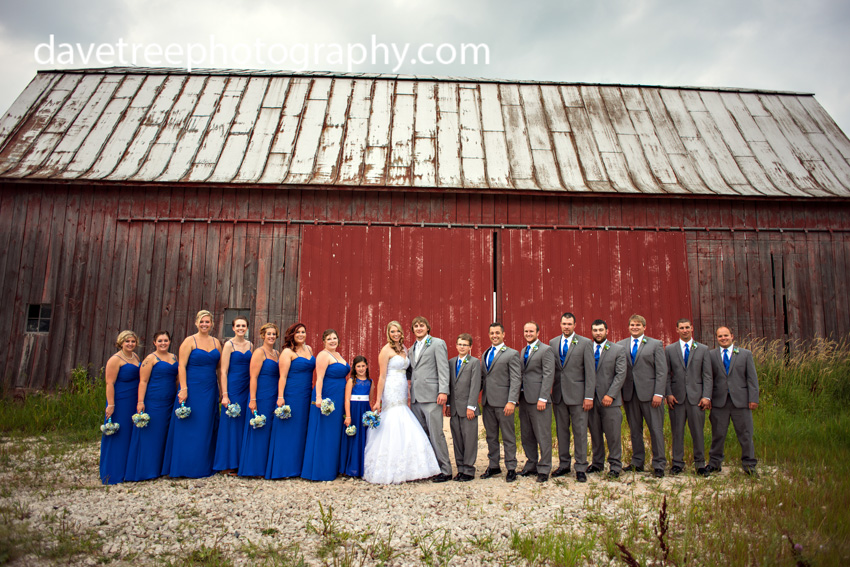 detroitlionsinspiredweddingsaginawmichiganweddingphotographers101