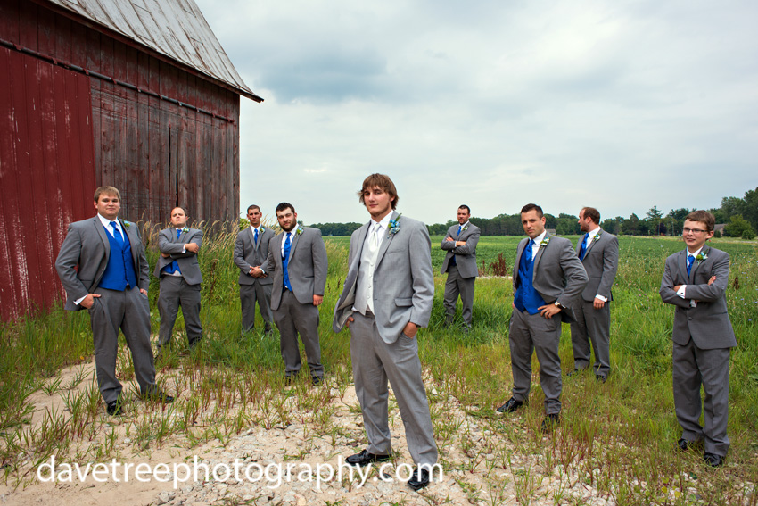detroitlionsinspiredweddingsaginawmichiganweddingphotographers103