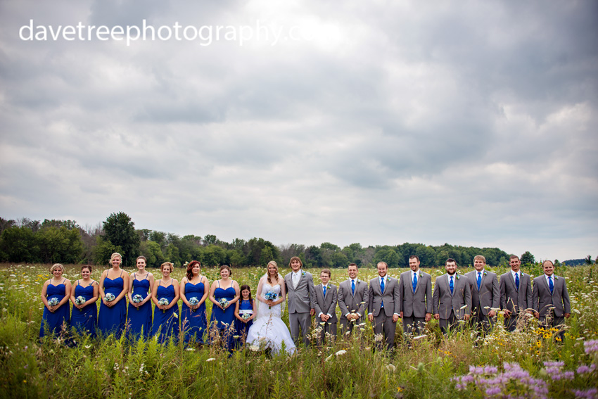 detroitlionsinspiredweddingsaginawmichiganweddingphotographers106