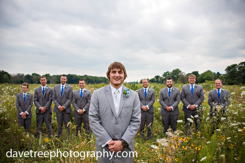 detroitlionsinspiredweddingsaginawmichiganweddingphotographers108