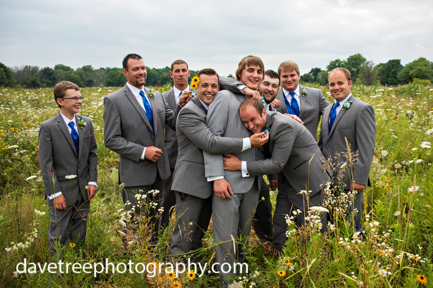 detroitlionsinspiredweddingsaginawmichiganweddingphotographers109