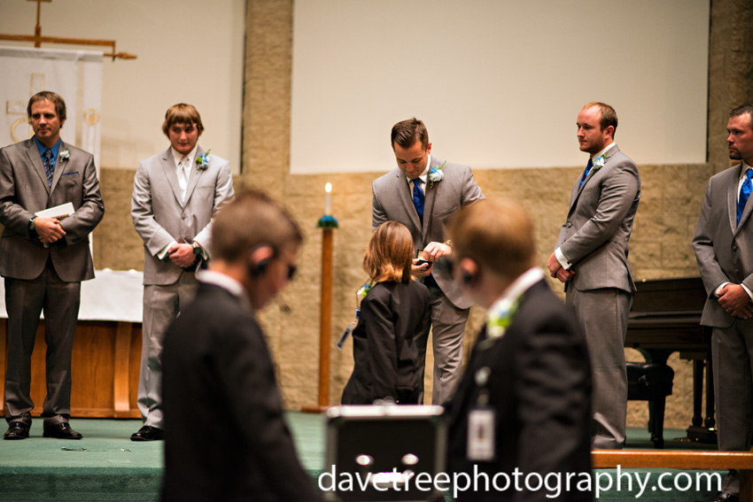 detroitlionsinspiredweddingsaginawmichiganweddingphotographers21