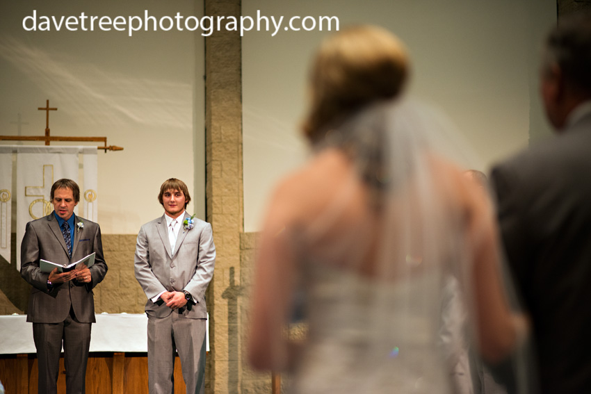 detroitlionsinspiredweddingsaginawmichiganweddingphotographers25