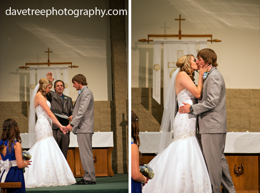 detroitlionsinspiredweddingsaginawmichiganweddingphotographers26