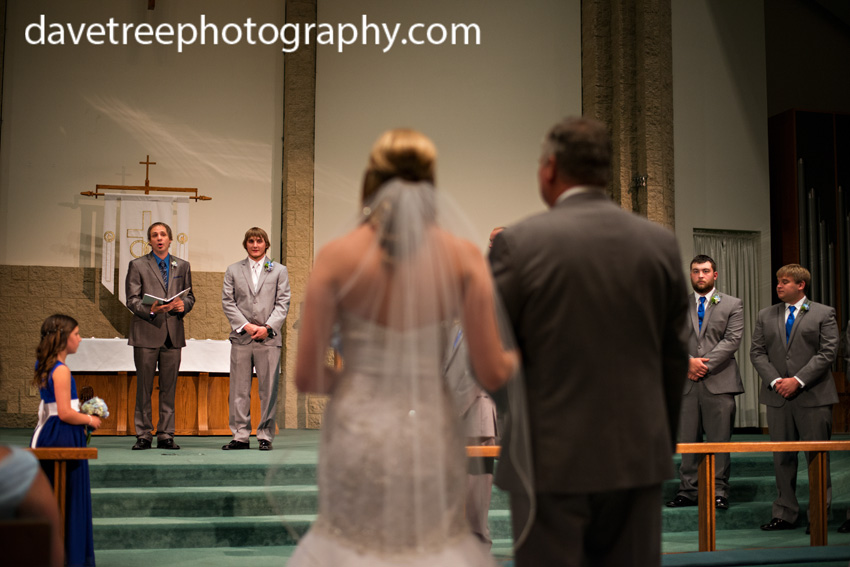 detroitlionsinspiredweddingsaginawmichiganweddingphotographers28