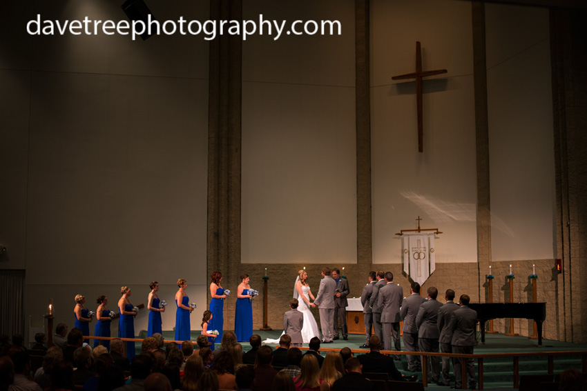 detroitlionsinspiredweddingsaginawmichiganweddingphotographers29
