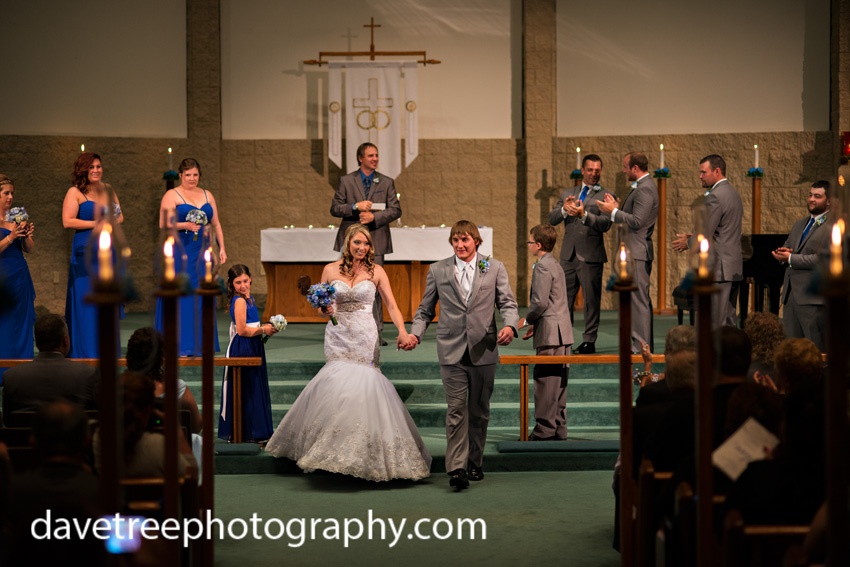 detroitlionsinspiredweddingsaginawmichiganweddingphotographers32