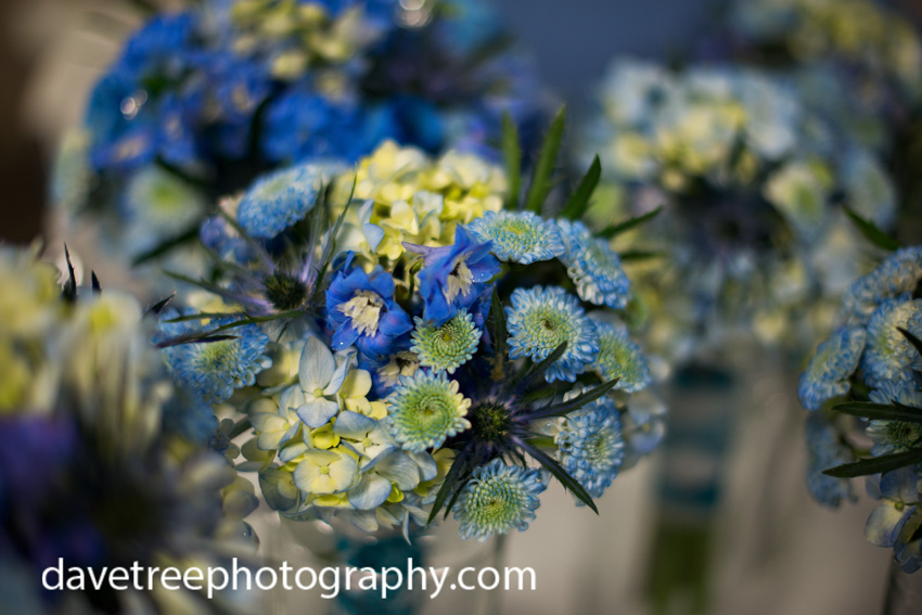 detroitlionsinspiredweddingsaginawmichiganweddingphotographers37